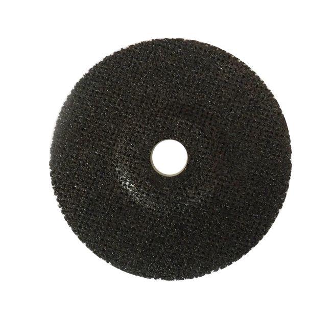 钹型树脂砂lun